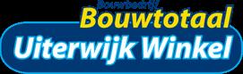 Bouwtotaal